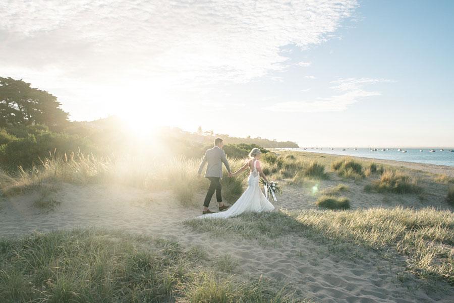 wedding-sorrento-victoria-075.jpg