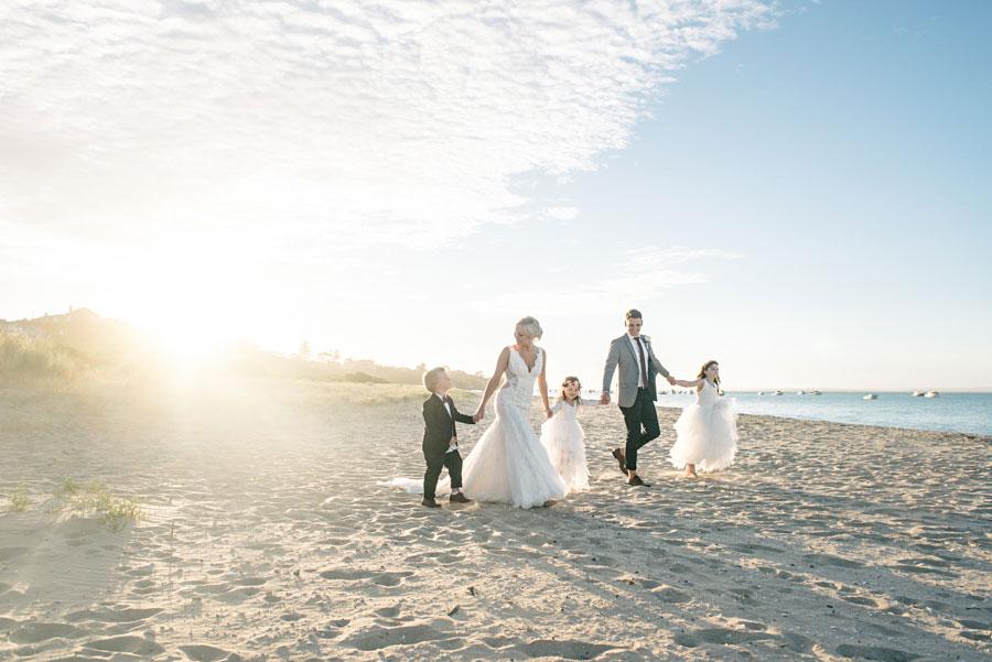 wedding-sorrento-victoria-076.jpg