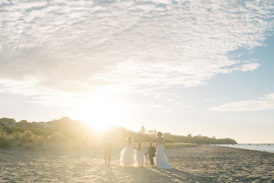 wedding-sorrento-victoria-078.jpg