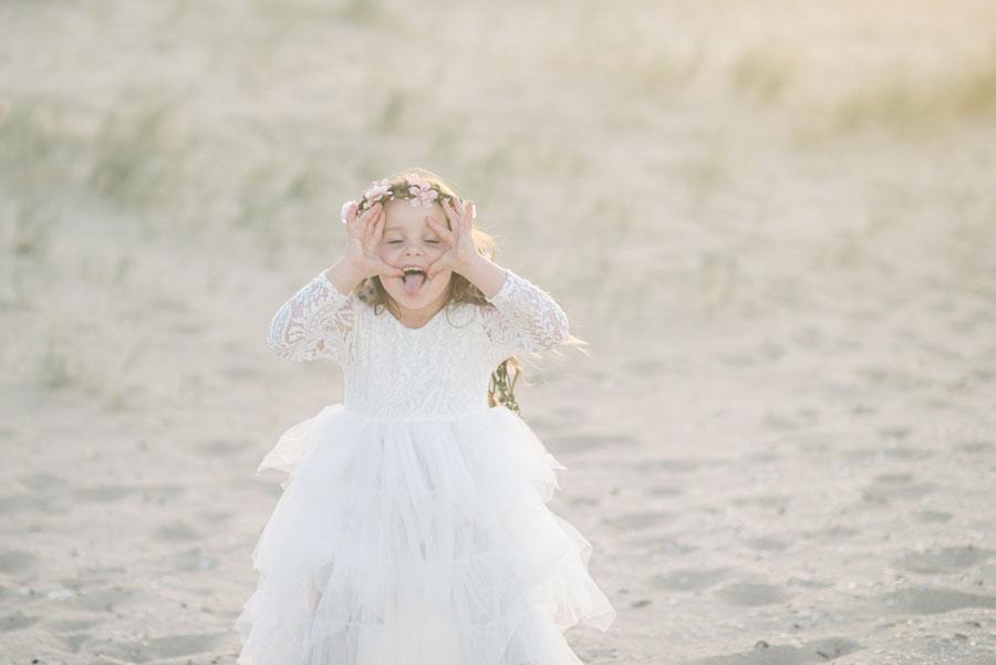 wedding-sorrento-victoria-080.jpg