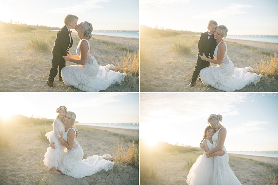 wedding-sorrento-victoria-081.jpg