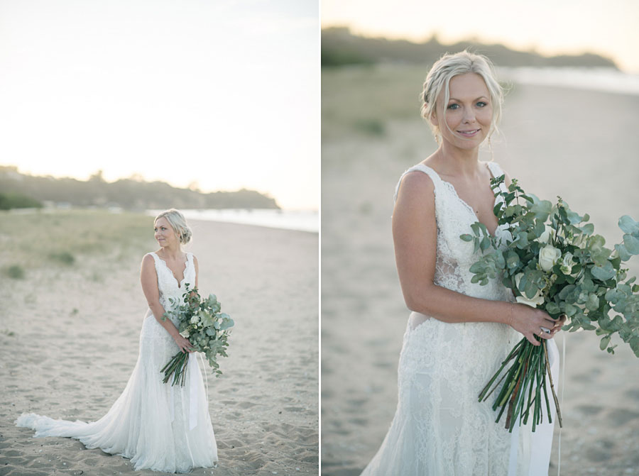 wedding-sorrento-victoria-084.jpg
