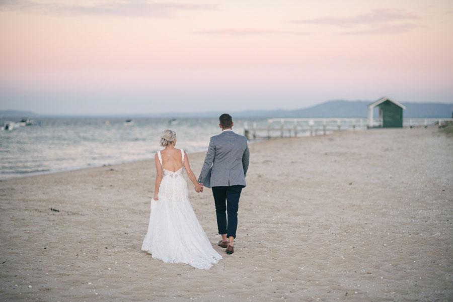wedding-sorrento-victoria-095.jpg