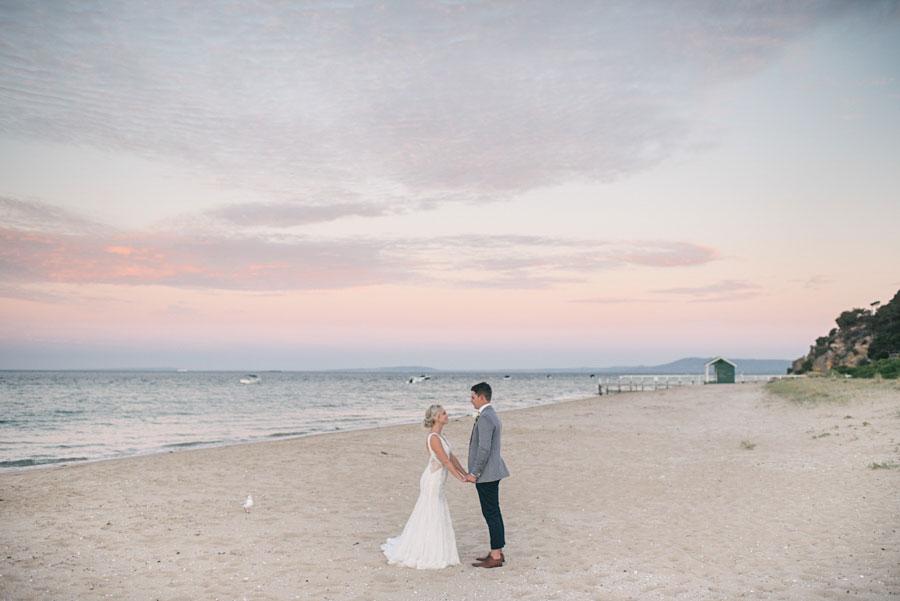wedding-sorrento-victoria-096.jpg