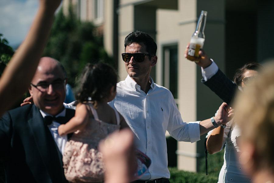 macedonian-wedding-photography-melbourne-lisa-koce-001.jpg