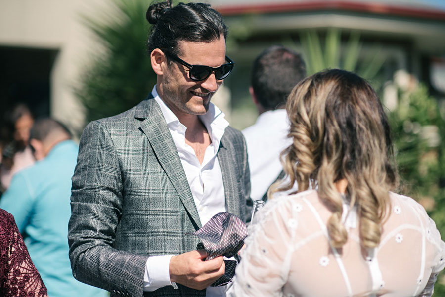 macedonian-wedding-photography-melbourne-lisa-koce-004.jpg