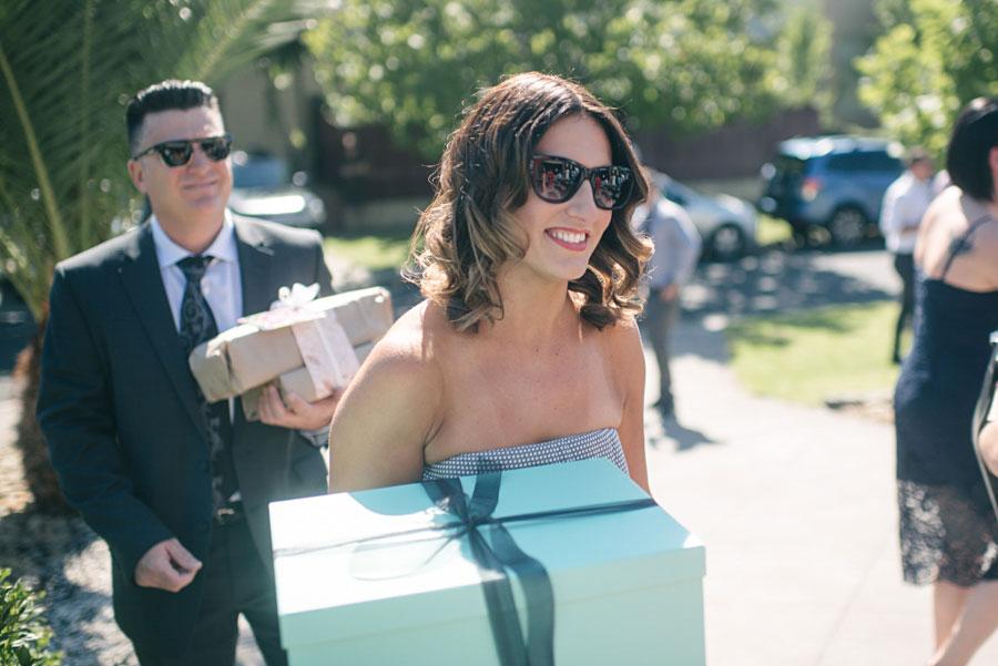 macedonian-wedding-photography-melbourne-lisa-koce-006.jpg