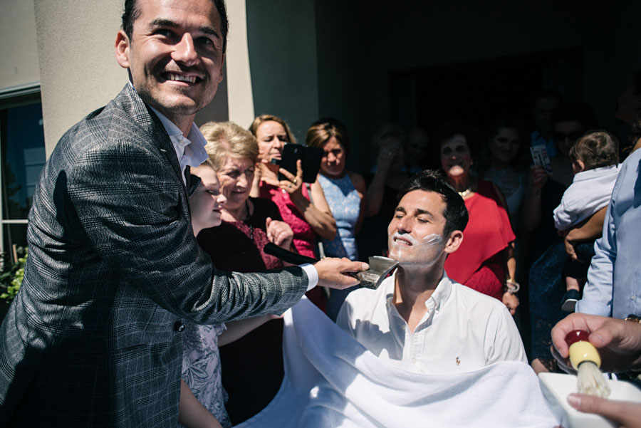 macedonian-wedding-photography-melbourne-lisa-koce-010.jpg