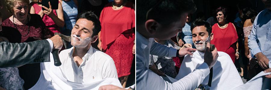 macedonian-wedding-photography-melbourne-lisa-koce-011.jpg