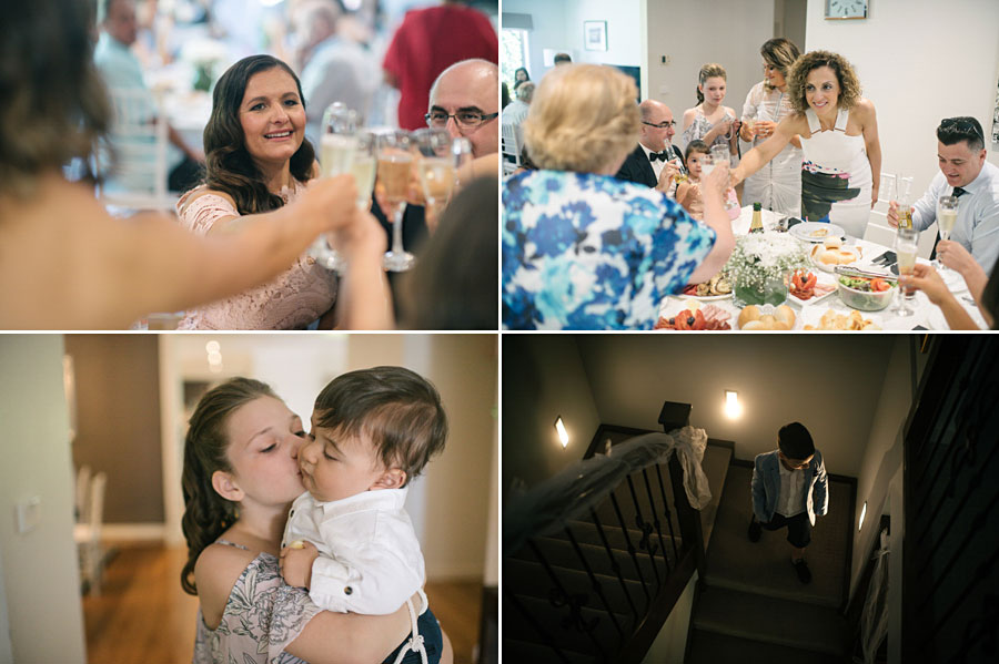 macedonian-wedding-photography-melbourne-lisa-koce-021.jpg