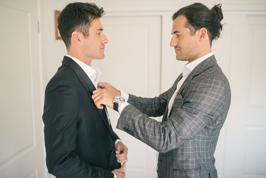 macedonian-wedding-photography-melbourne-lisa-koce-025.jpg