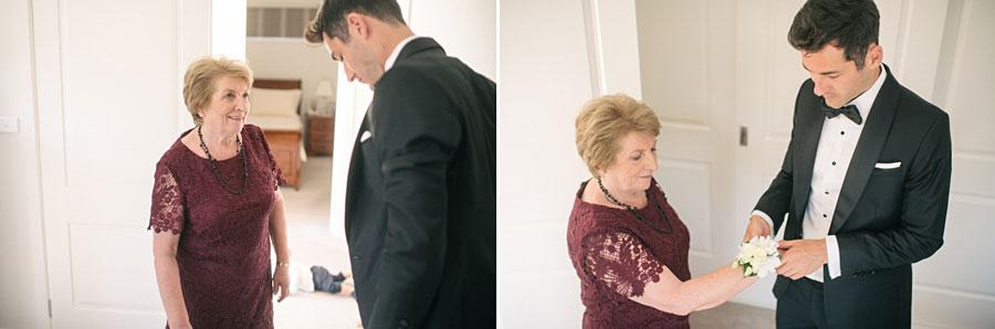 macedonian-wedding-photography-melbourne-lisa-koce-030.jpg