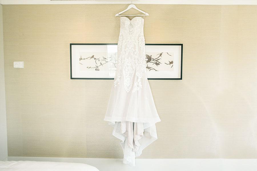 macedonian-wedding-photography-melbourne-lisa-koce-039.jpg