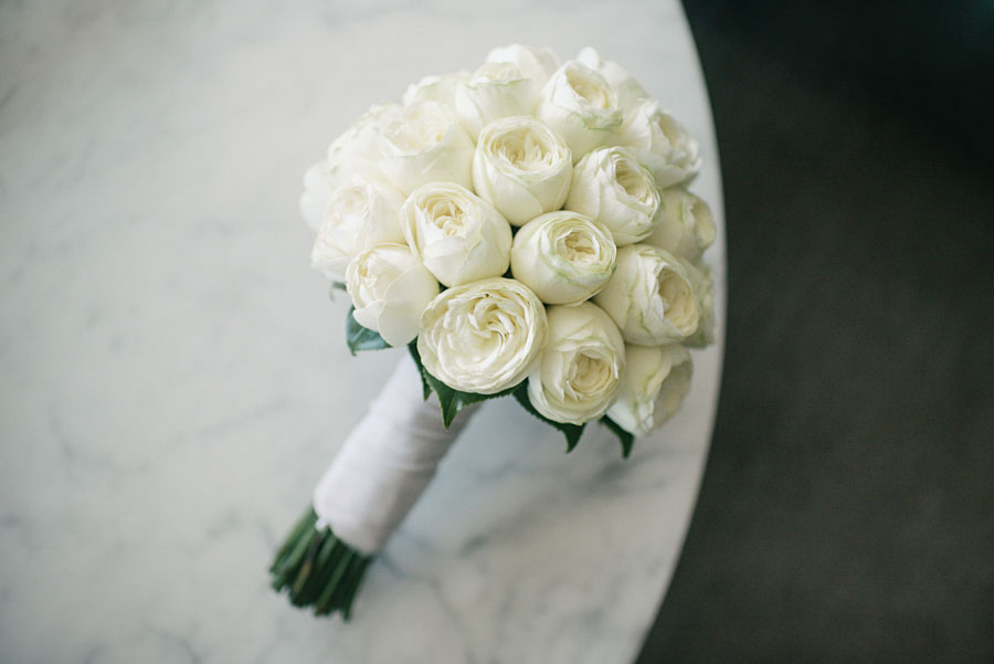 macedonian-wedding-photography-melbourne-lisa-koce-041.jpg