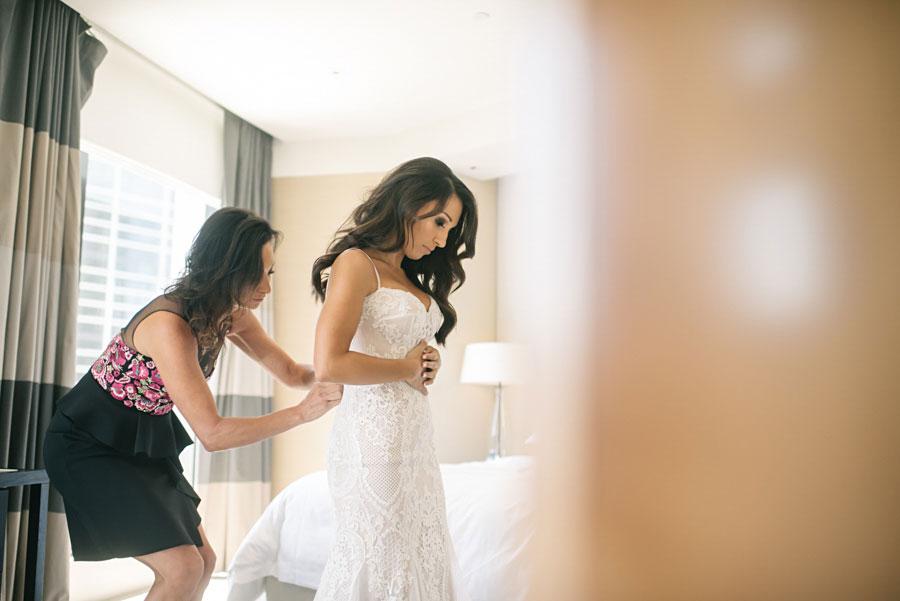 macedonian-wedding-photography-melbourne-lisa-koce-047.jpg