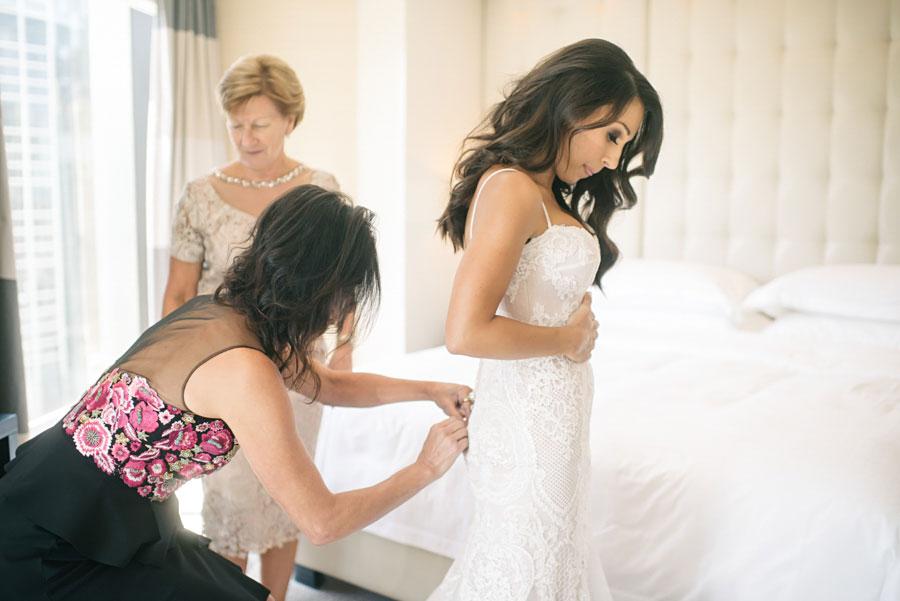 macedonian-wedding-photography-melbourne-lisa-koce-048.jpg