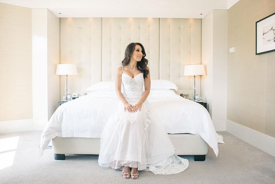 macedonian-wedding-photography-melbourne-lisa-koce-053.jpg