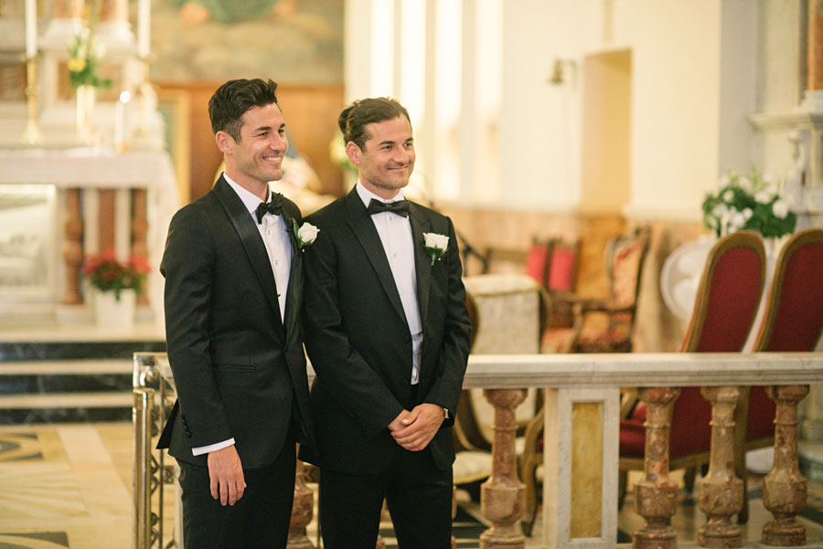 macedonian-wedding-photography-melbourne-lisa-koce-065.jpg