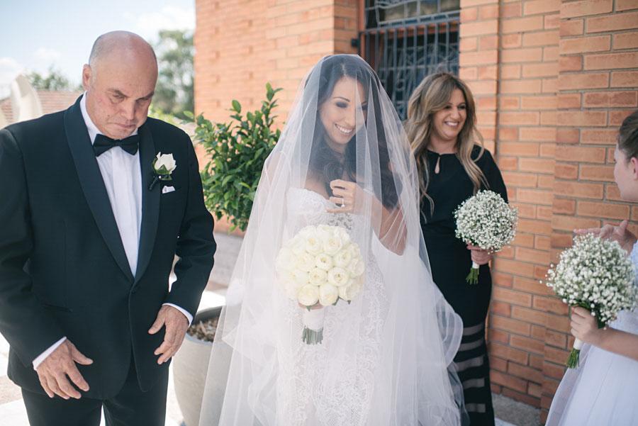 macedonian-wedding-photography-melbourne-lisa-koce-067.jpg