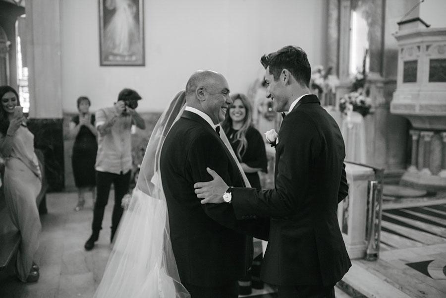 macedonian-wedding-photography-melbourne-lisa-koce-076.jpg
