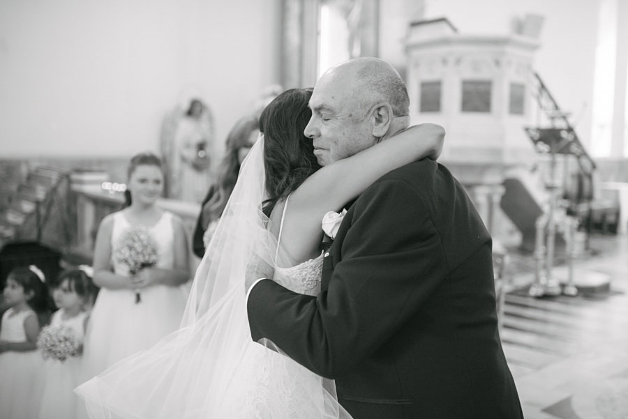 macedonian-wedding-photography-melbourne-lisa-koce-077.jpg