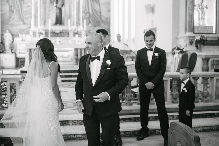macedonian-wedding-photography-melbourne-lisa-koce-078.jpg