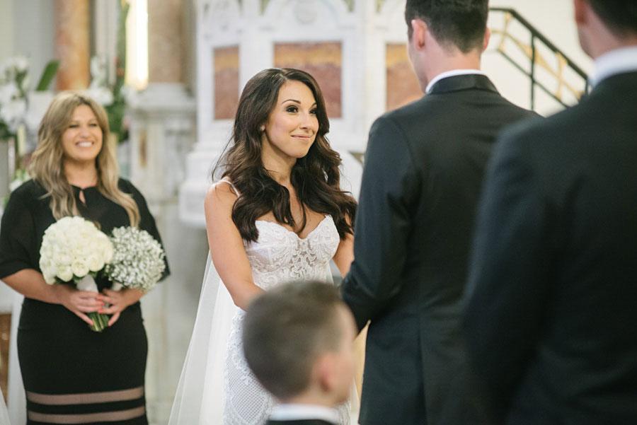 macedonian-wedding-photography-melbourne-lisa-koce-082.jpg
