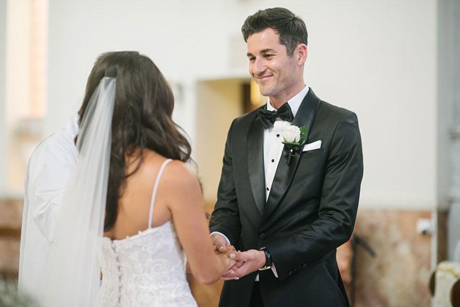 macedonian-wedding-photography-melbourne-lisa-koce-087.jpg