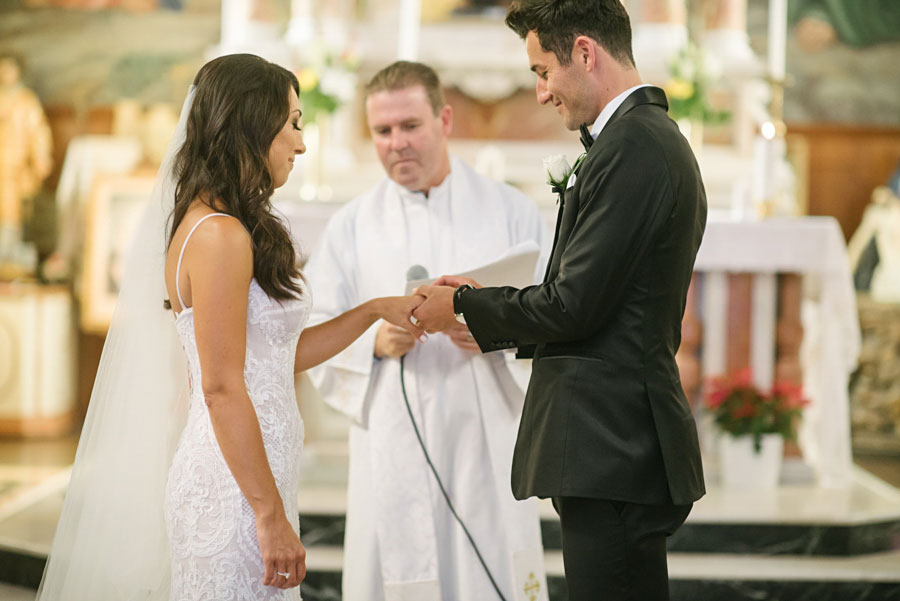 macedonian-wedding-photography-melbourne-lisa-koce-089.jpg