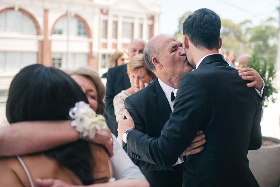 macedonian-wedding-photography-melbourne-lisa-koce-093.jpg