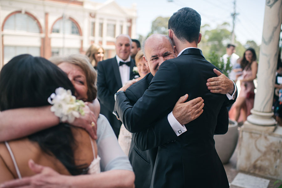macedonian-wedding-photography-melbourne-lisa-koce-094.jpg