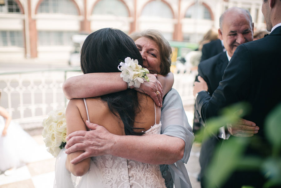 macedonian-wedding-photography-melbourne-lisa-koce-095.jpg