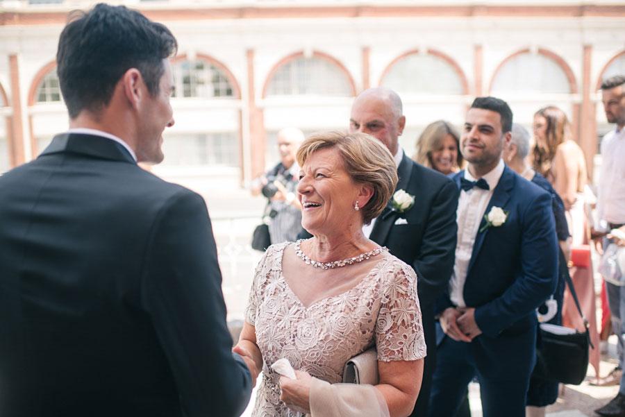 macedonian-wedding-photography-melbourne-lisa-koce-096.jpg