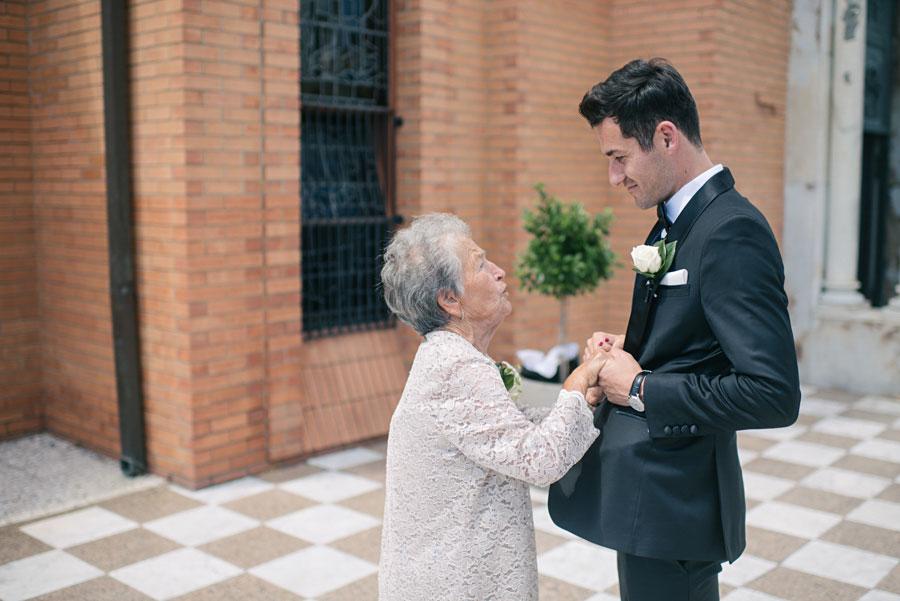 macedonian-wedding-photography-melbourne-lisa-koce-098.jpg