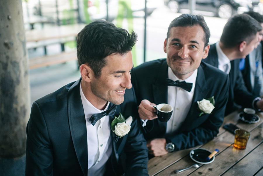 macedonian-wedding-photography-melbourne-lisa-koce-100.jpg