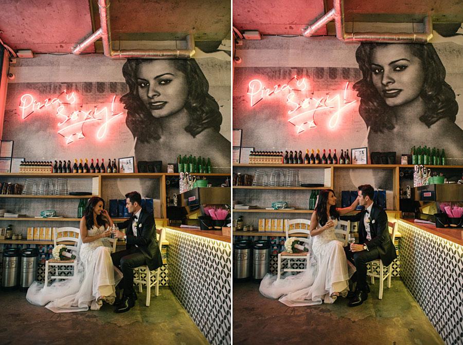 macedonian-wedding-photography-melbourne-lisa-koce-103.jpg