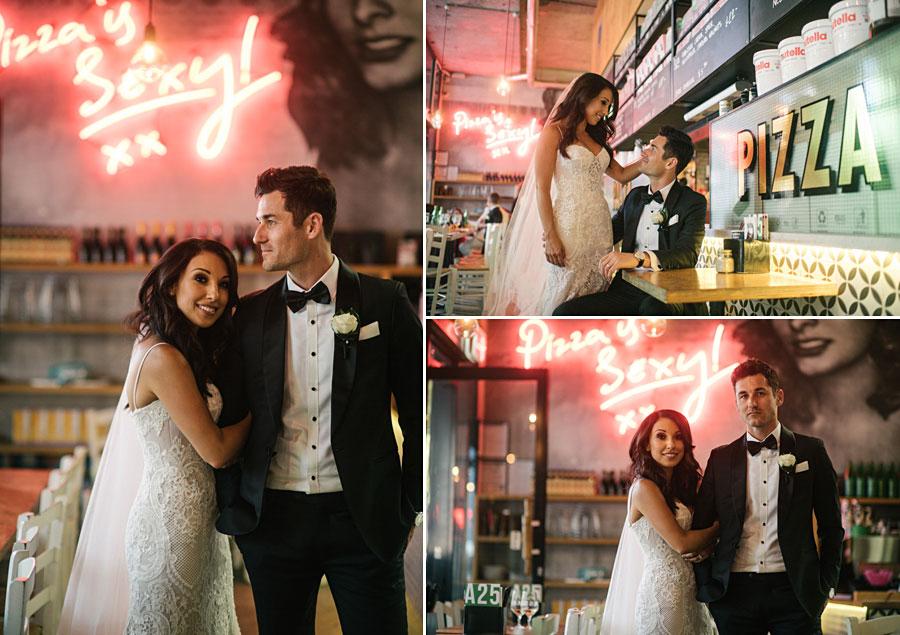 macedonian-wedding-photography-melbourne-lisa-koce-106.jpg