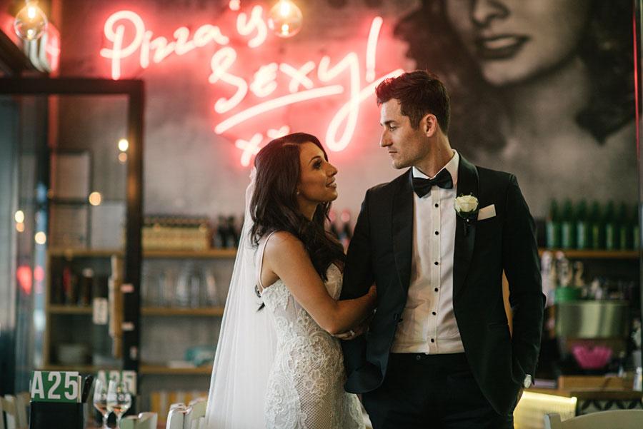 macedonian-wedding-photography-melbourne-lisa-koce-107.jpg