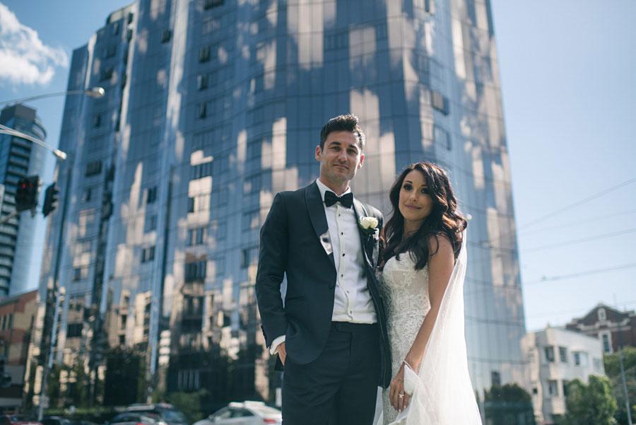 macedonian-wedding-photography-melbourne-lisa-koce-113.jpg