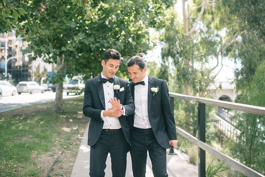 macedonian-wedding-photography-melbourne-lisa-koce-114.jpg