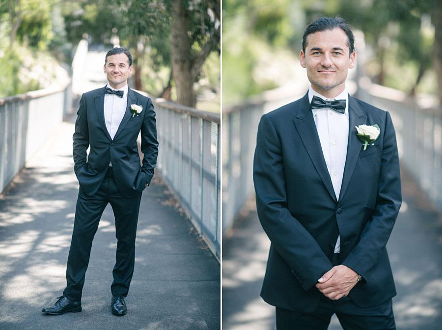 macedonian-wedding-photography-melbourne-lisa-koce-119.jpg