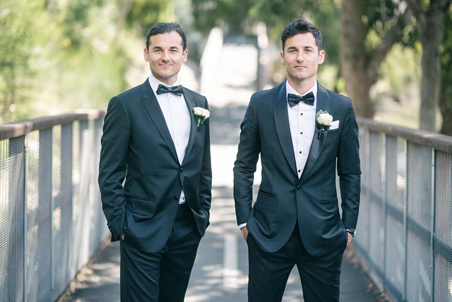 macedonian-wedding-photography-melbourne-lisa-koce-123.jpg