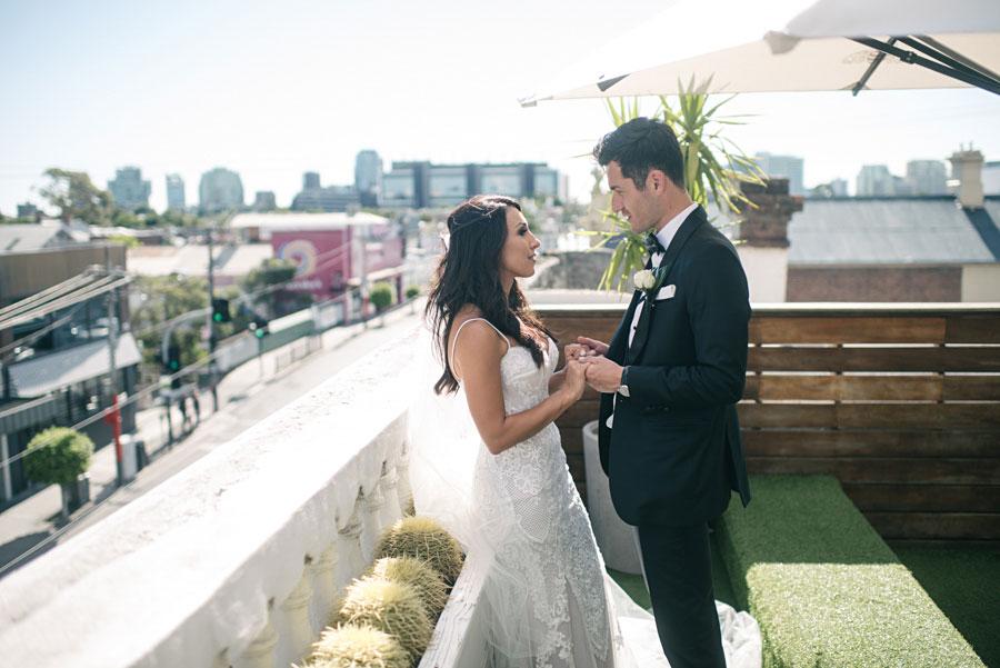 macedonian-wedding-photography-melbourne-lisa-koce-131.jpg