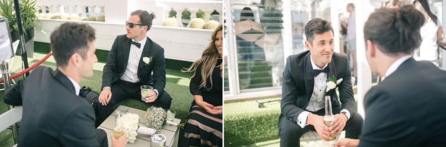 macedonian-wedding-photography-melbourne-lisa-koce-133.jpg