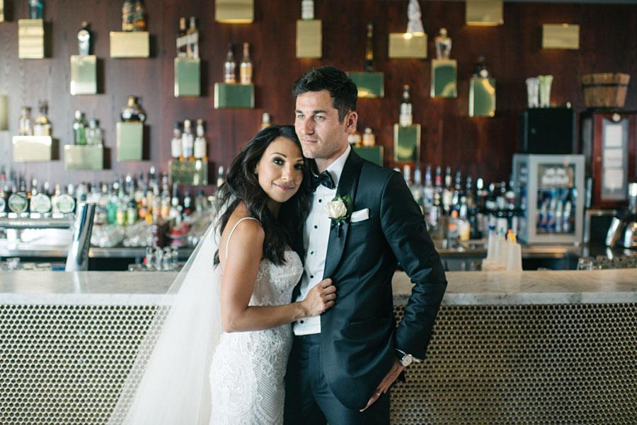 macedonian-wedding-photography-melbourne-lisa-koce-136.jpg