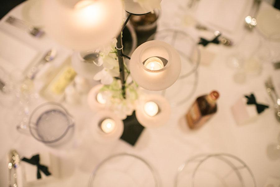 macedonian-wedding-photography-melbourne-lisa-koce-143.jpg