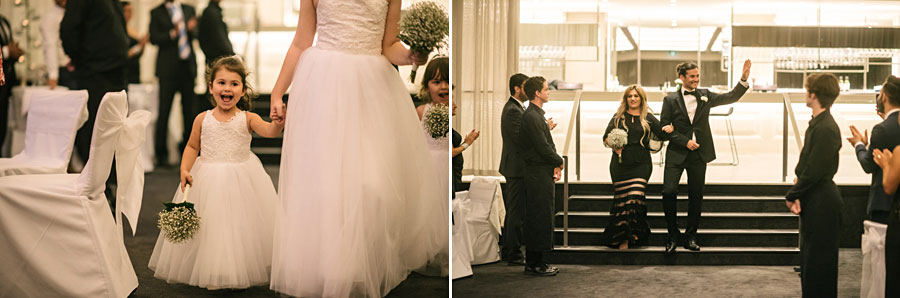 macedonian-wedding-photography-melbourne-lisa-koce-146.jpg