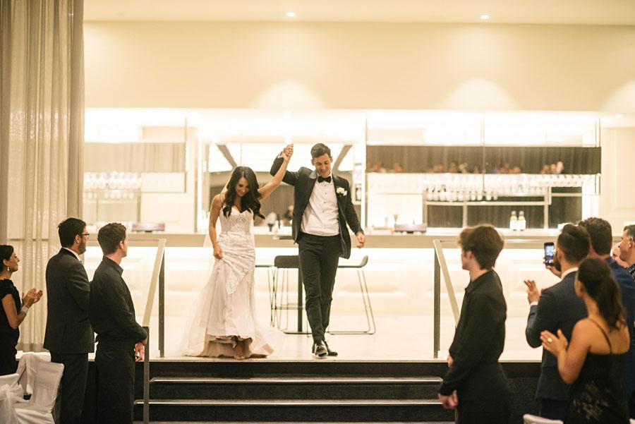 macedonian-wedding-photography-melbourne-lisa-koce-147.jpg