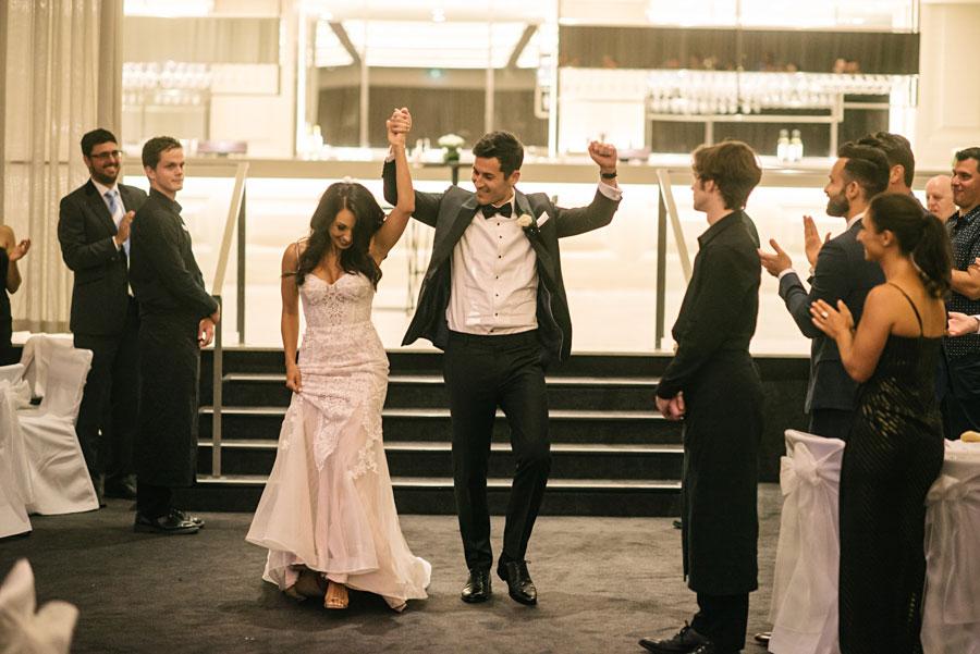 macedonian-wedding-photography-melbourne-lisa-koce-148.jpg