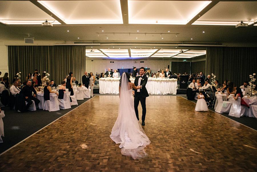 macedonian-wedding-photography-melbourne-lisa-koce-150.jpg